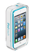 iPod Touch box